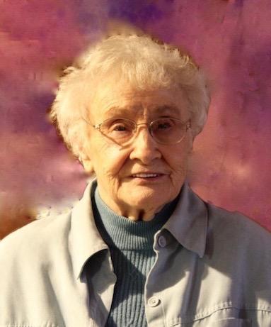 Cynthia White, Accompanist