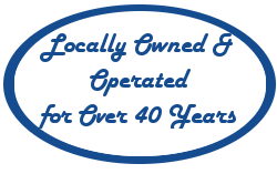 local electrician grand junction co