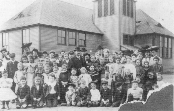 First school.jpg (194024 bytes)