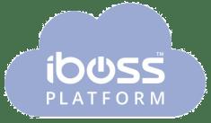 iboss Cloud Plataforma de Seguridad Web Completa en la Nube