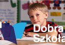 """Kuratorium oświaty zaprasza rodziców na spotkanie – """"Dobra Szkoła"""""""