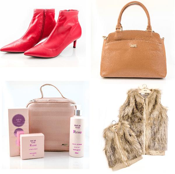 De apaixonadas por bolsas às que não dispensam boa leitura: sugestões de presentes para o Dia das Mães