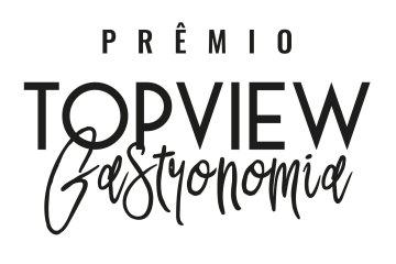 Mais de 46 mil pessoas participaram da votação do Prêmio TOPVIEW Gastronomia 2018