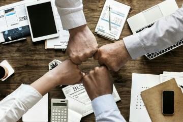 Como se preparar para as profissões do futuro?