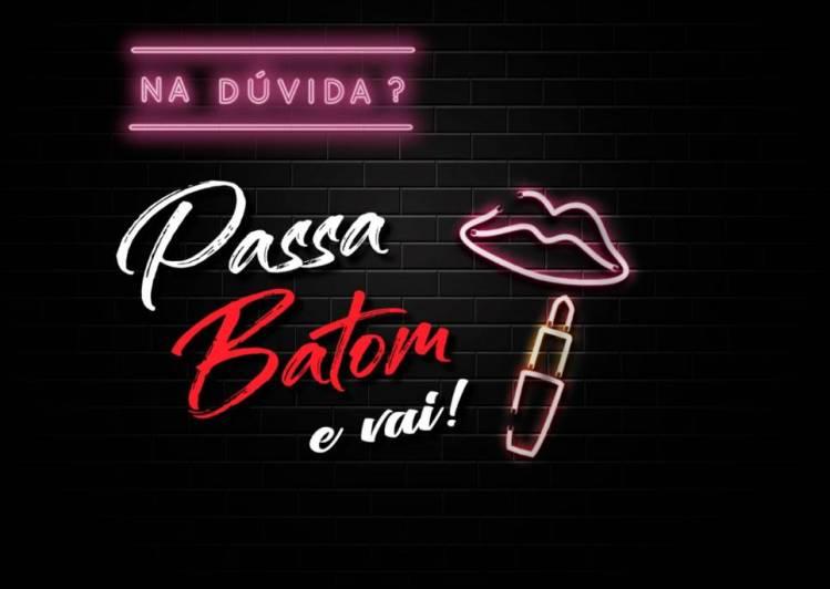 Campanha da Drogaria Iguatemi incentiva o encorajamento entre as mulheres