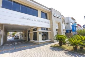 LANAC oferece exames de glicemia no Dia Mundial do Diabetes