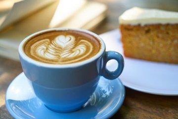 """""""UBER"""" das cafeterias: startup pretende conectar pessoas que possuem receitas de família com donos de cafeterias e padarias"""