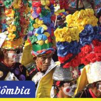 Colômbia