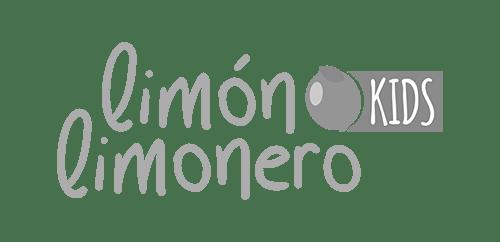 Icono Limón Limonero Kids