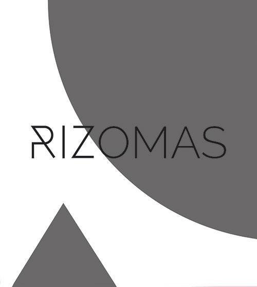 Icono Rizomas