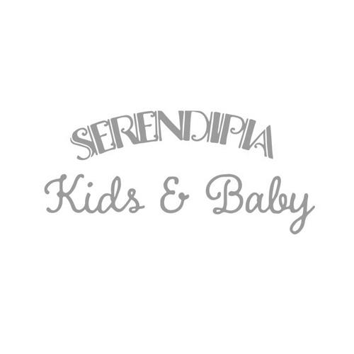 Icono Serendipia Kids & Baby