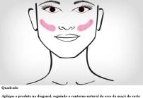 blush-rosto-quadrado