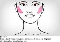 blush-rosto-redondo
