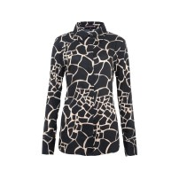 Collection Giuliana Romanno - R$89,90