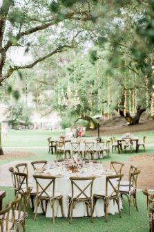 como ahorrar en una boda: cásate de día