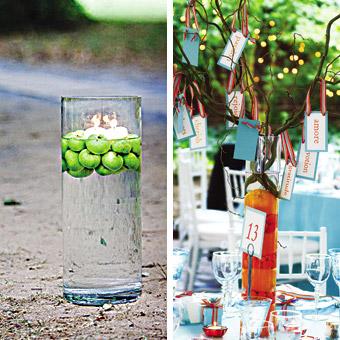Photo Courtesy of Brides.com