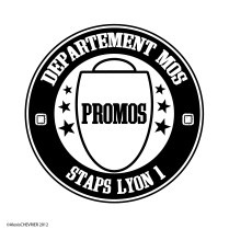 Logo sweat PROMOS (11)