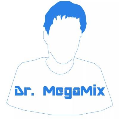 Dj Dr. MegaMix