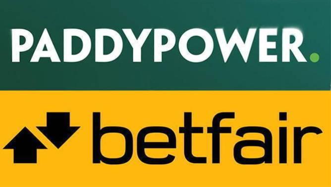 paddy power bemyeye blog cover