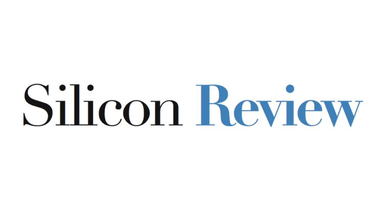 bemyeye silicon review blog cover