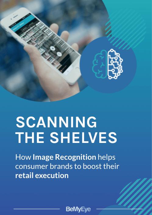 IR in retail - Consumer Goods