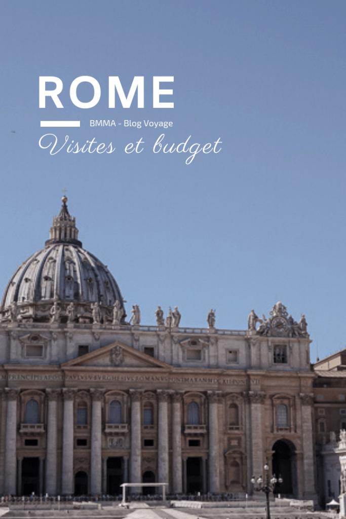 BMMA_Blog Voyage_Rome_Pinterest-2