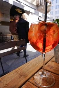 be-my-major-adventure-milan-italie-week-end-aperitivo