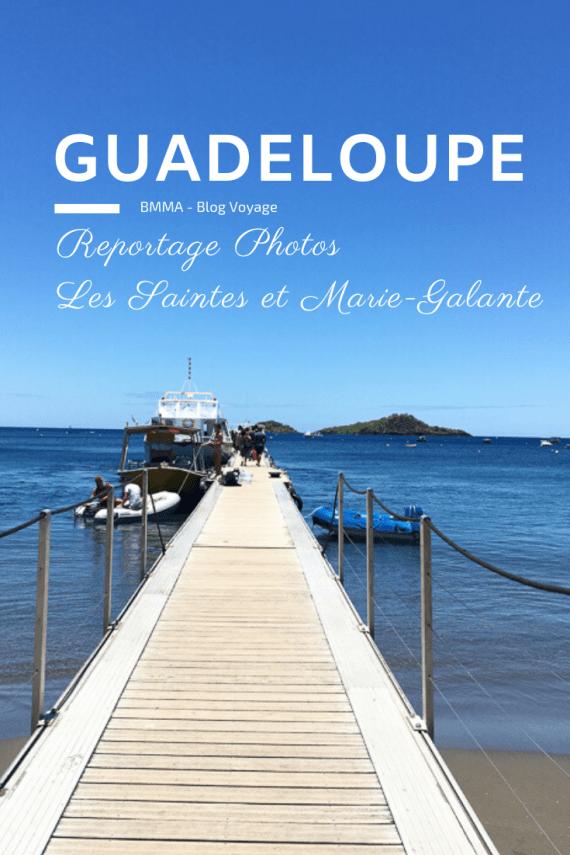 BMMA_Blog Voyage_Guadeloupe_Pinterest 3