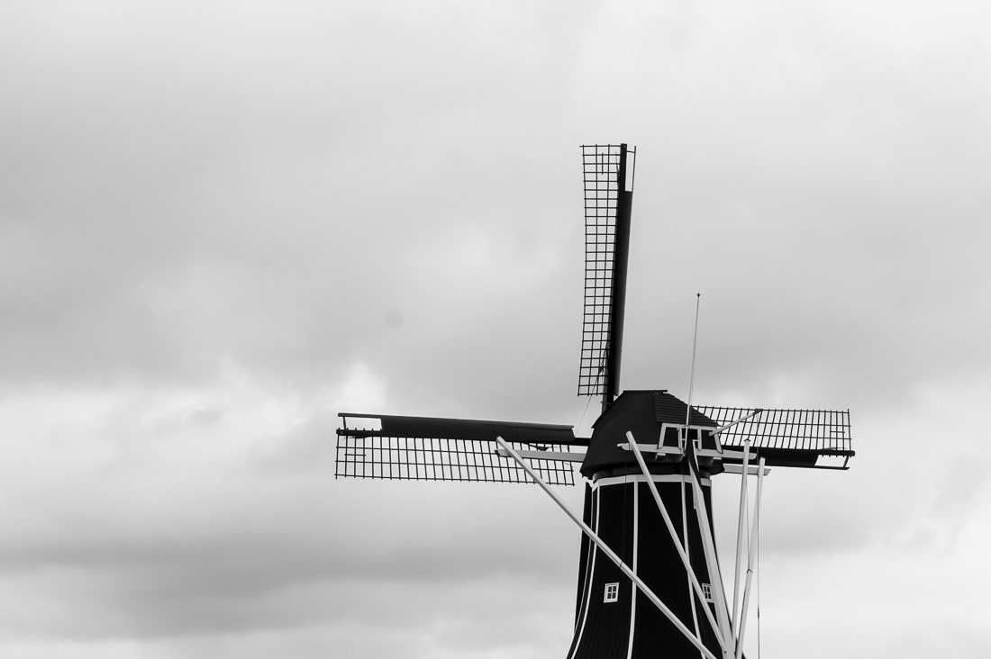 BMMA-blog-voyage-amsterdam-haarlem-moulin (2)