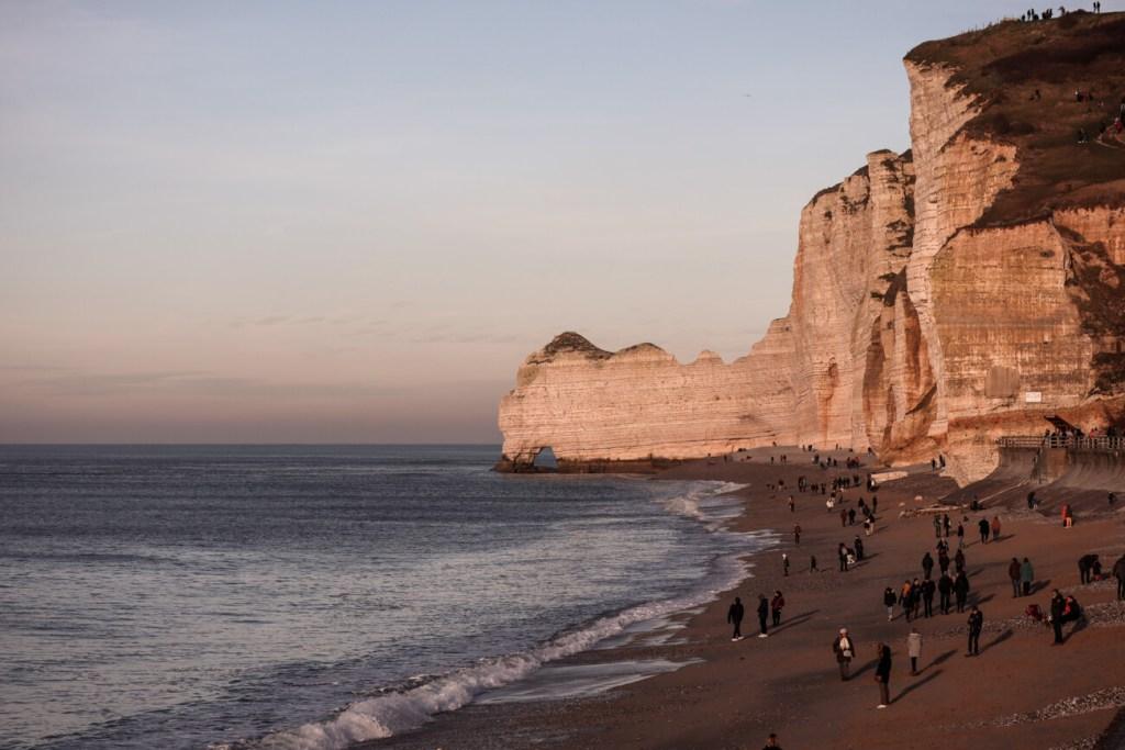 BMMA-blog-etretat-falaise