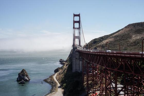 BMMA-blog-voyage-visiter-san-francisco-golden-gate-bridge