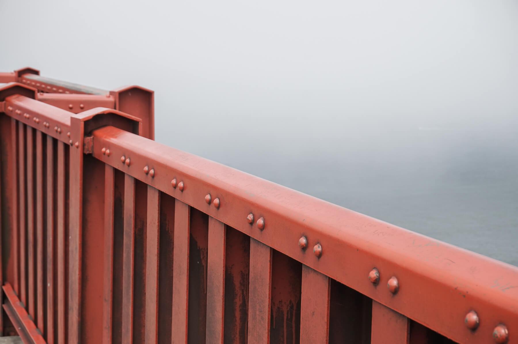 BMMA-blog-voyage-visiter-san-francisco-golden-gate-bridge