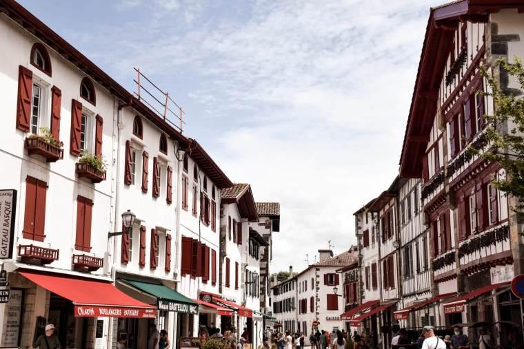BMMA-blog-pays-basque-espelette