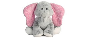 Valentines Day Plush Animal Gifts
