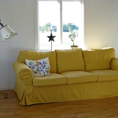 Sofa Ikea Kivik Opiniones Where Can I Get A Cheap Ektorp Best With