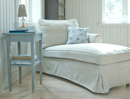 loose chair covers ikea hot tub it's a cover-up: news