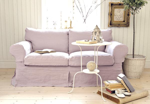 ekeskog sofa slipcover custom covers singapore romantic vintage chez bemz: new loose fit designs - it's a ...