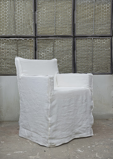 ikea nils chair covers uk folding chairs canadian tire it's a cover-up: inspiration