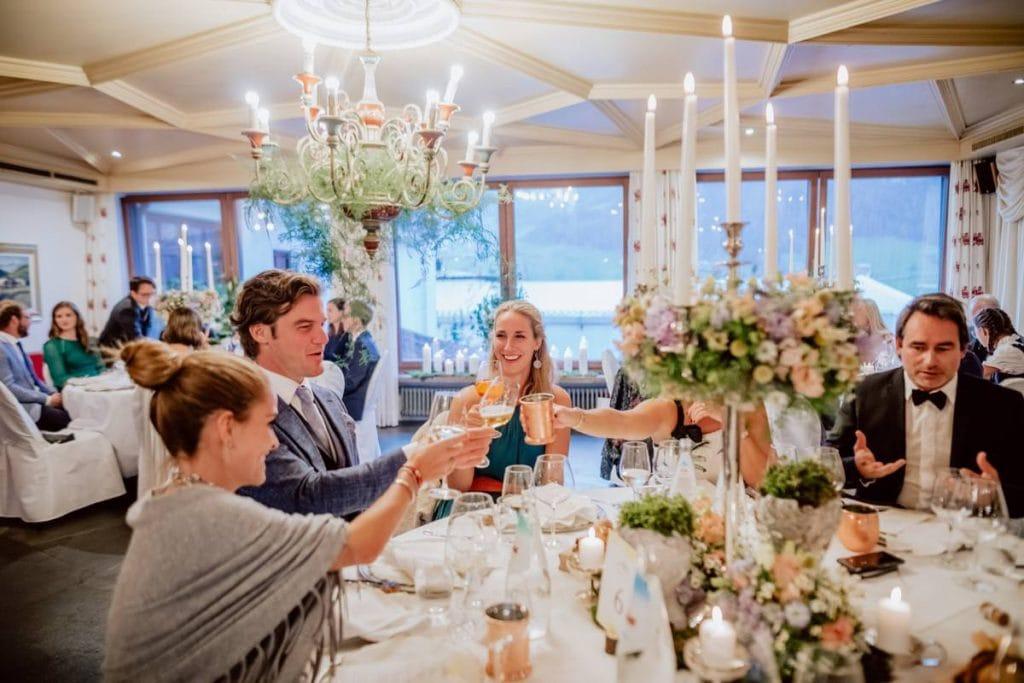 Hochzeitsfotograf In Corvara Berghochzeit In Sudtirol Ben Gierig Internationaler Hochzeitsfotograf Fur Eure Hochzeitsreportage
