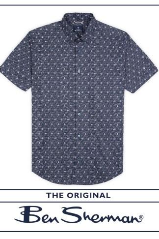 Camisas Nuevo