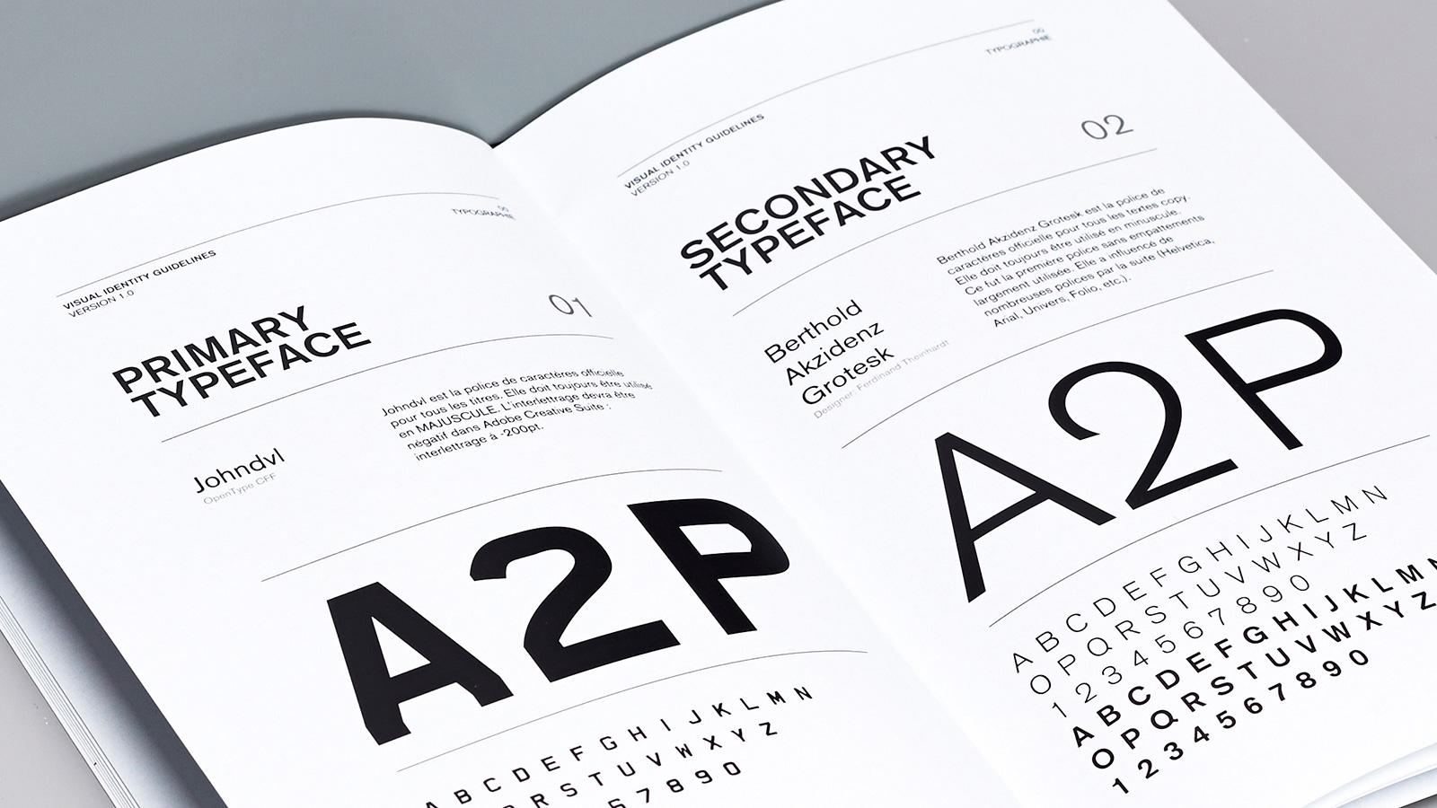 graphiste-montpellier-designer-graphique-communication-montpellier-photogrphe-alexandre-bena_BENADESIGN-2889
