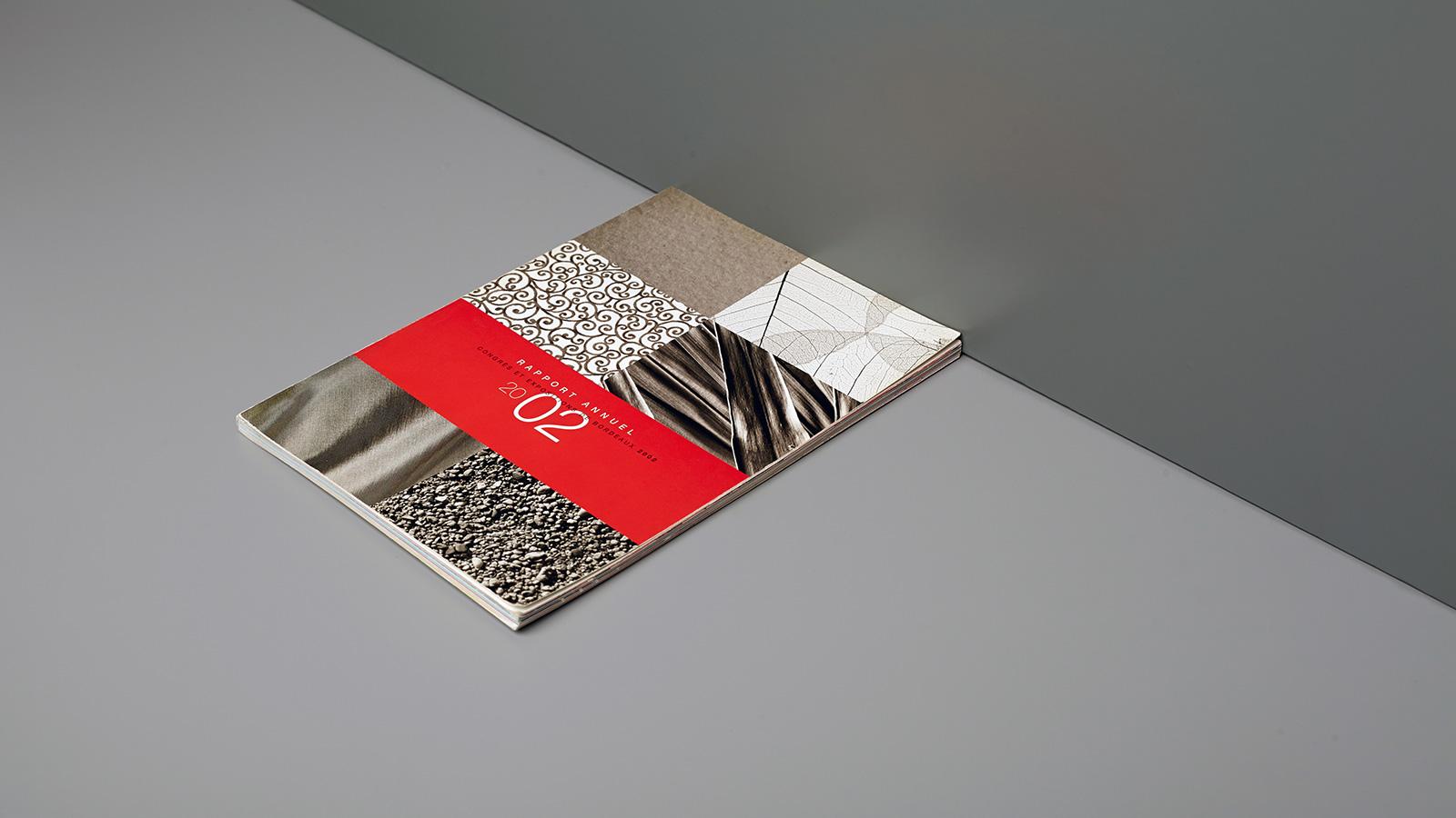 cover-congres-et-expositions-de-bordeaux-benadesign-alexandre-bena-graphiste-freelance-992
