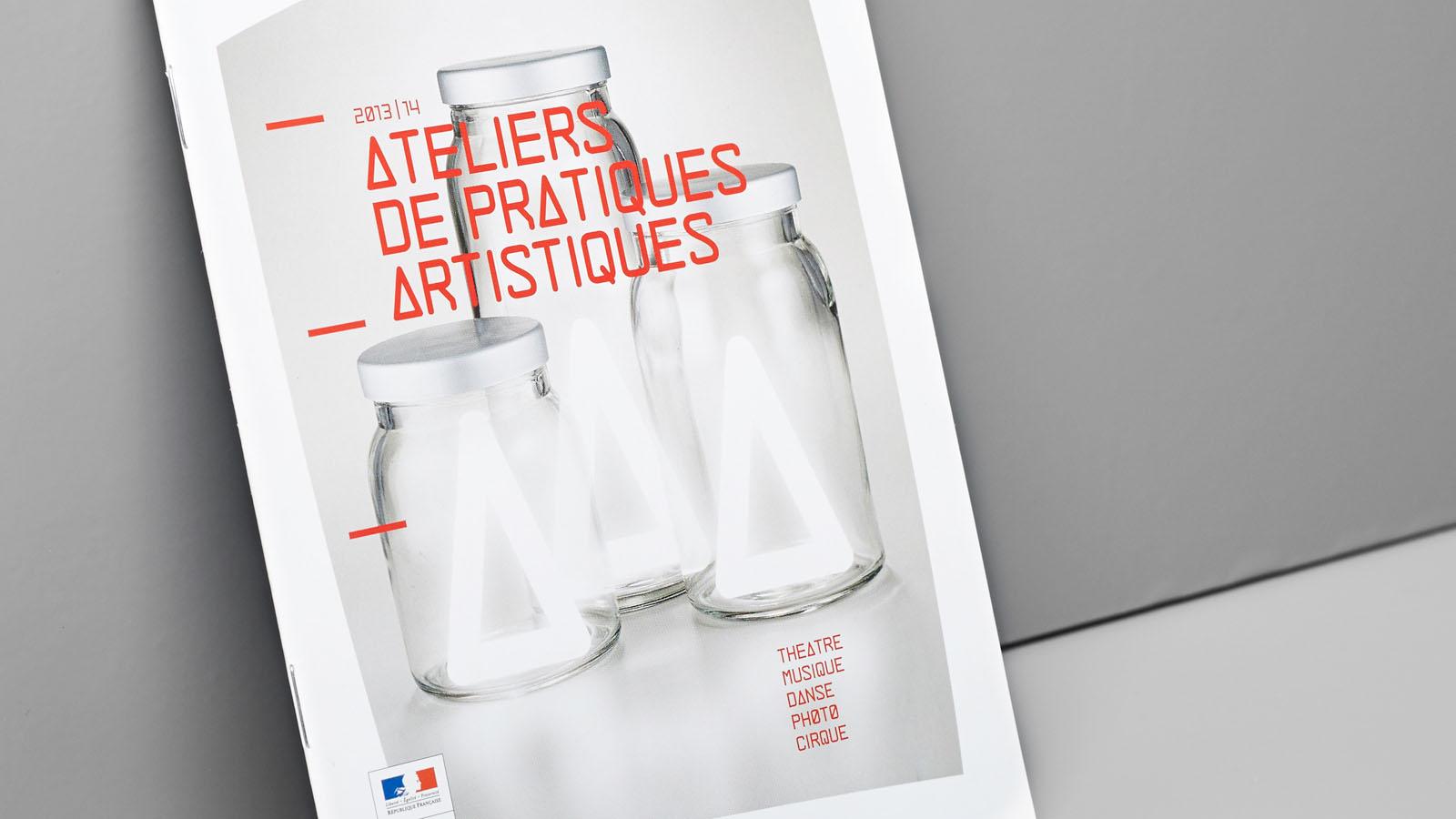 graphiste-montpellier-designer-graphique-communication-montpellier-alexandre-bena_BenaDesign27655