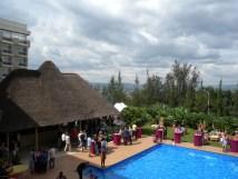 Kigali Le Rwanda Tour Du Benakigali