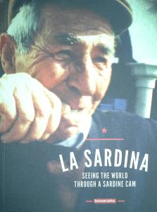 Libro fotografia de La Sardina