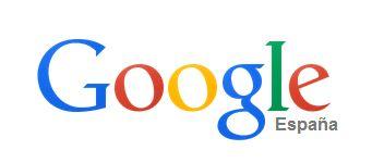 La historia de internet: Gigante Google