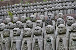 Entrevista a Robin Jú sobre su blog de viajes