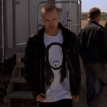 Curiosidades de Breaking Bad