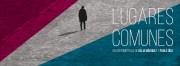 Entrevista a los creadores del corto Lugares Comunes