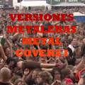 Versiones metaleras - metal covers I
